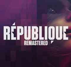 Republique Remastered featured