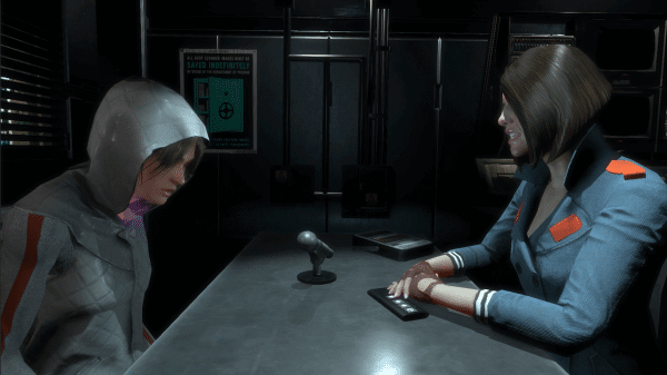 Republique_C_Unity_5