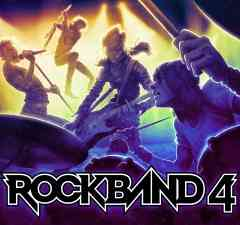 RockBand4-Promo-Illustration