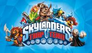 Skylanders Trap Team Featured 2015