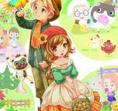 Story of Seasons featured (big or small)