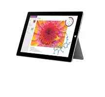 Surface 3 Announcement misc featured