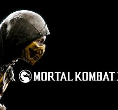mortal-kombat-x featured