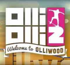 olliolli2 welcome to olliwood feataure