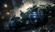 Batman Arkham Knight Apr Featured