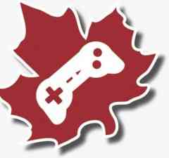 Canada and Gaming