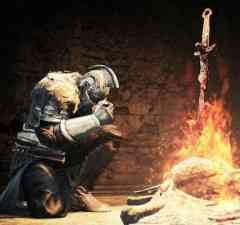 Dark Souls 2 Scholar of the First Sin  featured