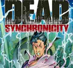 Dead Synchronicity Feature