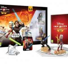 DisneyInfinityStarWars