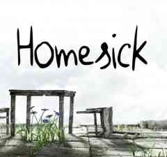 Homesick Featured