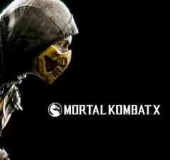 MKX Feature (670x335)