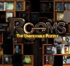 Rooms Unsolvable Puzzle Feature