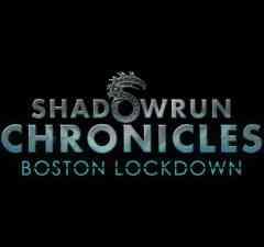 Shadowrun_logo_final_small