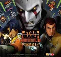 Star-Wars-Rebels-Pinball-logo