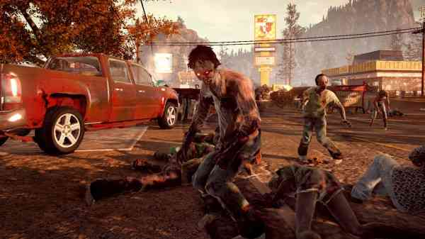 state of decay 2 remastered trumbull valley map