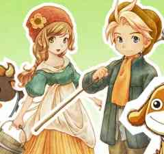 Story of Seasons featured