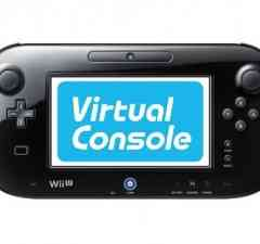 Wii U Virtual Article featured