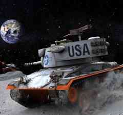 WoT Moon April Fools Game Mode featured