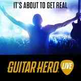 guitar-hero-live-button-01jpg-78241f_160w