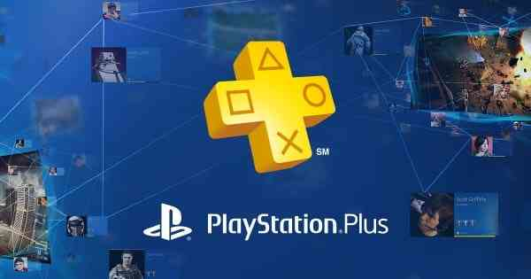 PlayStation South Africa has plenty of Black Friday deals lined up
