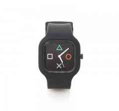 2745402-etc-watches-psx-symbols-front