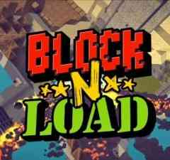 Block n Load featured