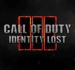 Call-of-Duty-Identity-Lost-Thumbnail