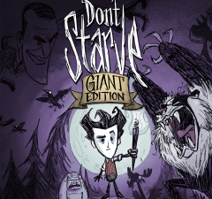 Don't Starve Giant Edition featured (small)