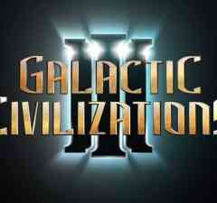 Galactic Civilizations III Featured