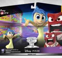Inside Out Infinity 3.0 play set pic