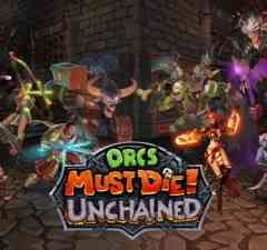 Orcs Must Die Unchained featured 2
