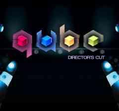 Q.U.B.E. Directors Cut featured