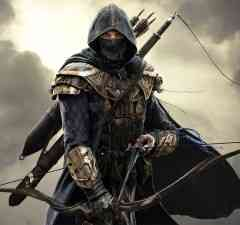 The Elder Scrolls Online Tamriel Unlimited featured