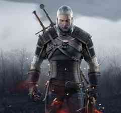 The-Witcher-3-art-08