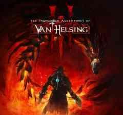 Van-Helsing-III-Cover-Art-FullSize (1280x848)