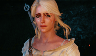 Witcher Launch