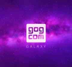 gog galaxy screen
