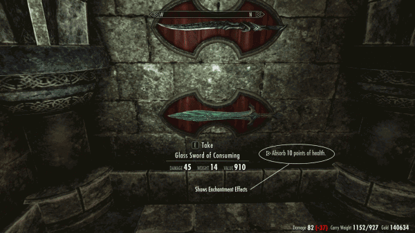 Skyrim Mods Are Free Again – What Better Time to Mod Your