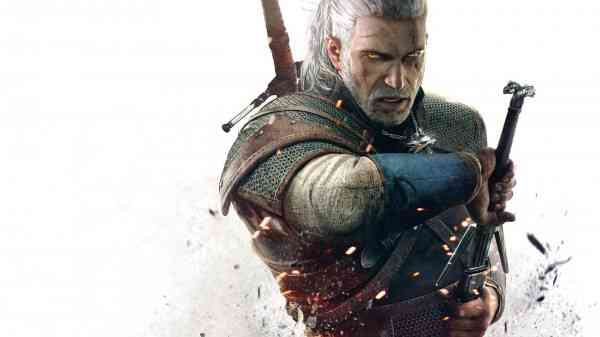 Henry Cavill Discusses His Love For Witcher Franchise