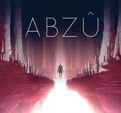 ABZU Featured