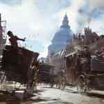 Assassins Creed Syndicate (1)