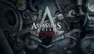 Assassins Creed Syndicate Feature