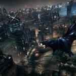 Batman Arkham Knight 11