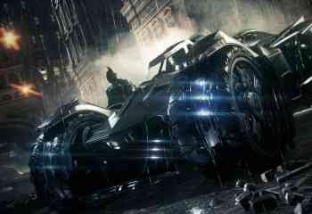 Batman Arkham Knight featured 2