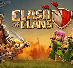 Clash-of-Clans-e1392659745720