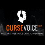 Curse Voice featured