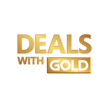 Deals with Gold featured small