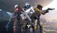 Destiny The Taken King featured (temp)