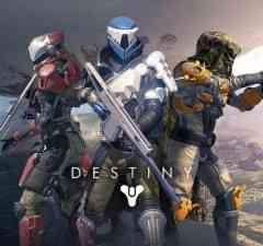 Destiny The Taken King featured (temp)
