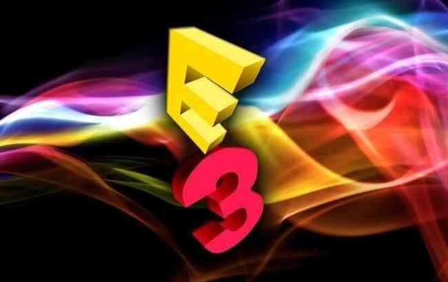 E3 Featured